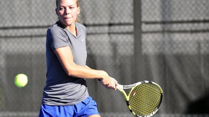Méfiez-vous du «Tennis elbow» ce n'est pas que les joueurs de tennis qui sont à risque. Bien au contraire!